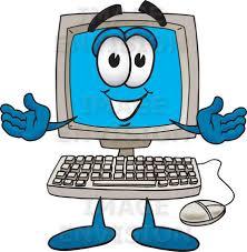 Skola saņēmusi atzinības rakstu  par aktīvu līdzdalību mūsdienīgu tehnoloģiju izmantošanā