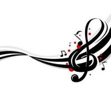 Skolas Mūzikas olimpiādes rezultāti