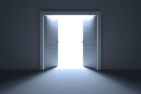 Aicinām uz Atvērto durvju dienu!